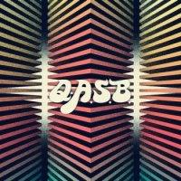Q.A.S.B. : Q.A.S.B. III (LP)