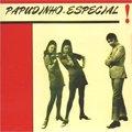 Papudinho / Especial (CD)