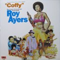 Roy Ayers / Coffy (LP/US再発)