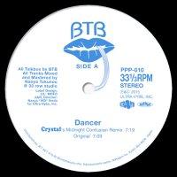 BTB : Dancer (12