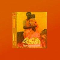 Jitwam : Same (LP)