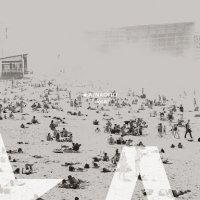 ☆.A/NAOITO (ドットエーナオイート) : EP 2 - dotA (10