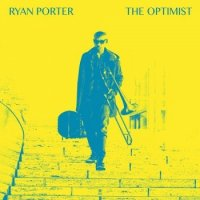 Ryan Porter : The Optimist (3LP)