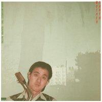 予約商品・松風鉱一トリオ - Koichi Matsukaze Trio + Toshiyuki Daitoku : Earth Mother (2LP)