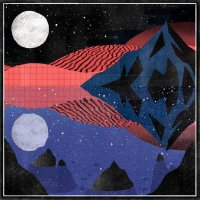 Clap! Clap! : A Thousand Skies (2LP)