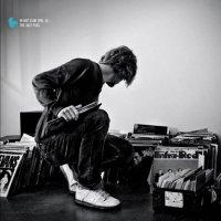 Dexter : Hi-Hat Club Vol. 3 - The Jazz Files (LP)