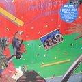 パシフィック・ジャム -Pacific Jam- / Same (LP/USED/NM)