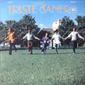 Triste Janero / Same (LP/US再発/USED/EX++)