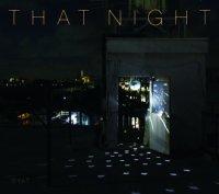 思い出野郎 A チーム : 夜のすべて (LP)