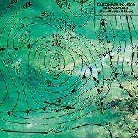 予約商品・INOYAMALAND (Prod.by Haruomi Hosono): Danzindan-pojidon New Master Edition (LP/reissue)