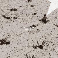 "☆.A/NAOITO (ドットエーナオイート) : EP 3 - Sonsbeek (10"")"