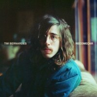 Tim Bernardes : Recome Car (LP)