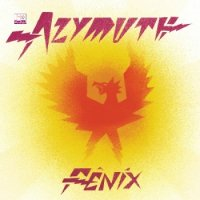 Azymuth : Fenix (LP/180g)
