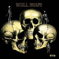 SKULL SNAPS : same (LP/reissue)