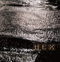 Toshio Matsuura Presents HEX : HEX (2LP)