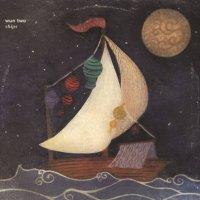 Wun Two : Ships (LP)