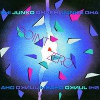 大橋純子 - Jyunko Ohashi : dancin' / Sensual Night (7