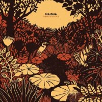 MAISHA : There Is A Place (LP)