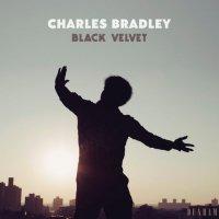 Charles Bradley : Black Velvet (LP)