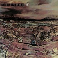 David Axelrod : Earth Rot (2LP)