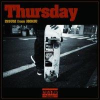 ISSUGI : THURSDAY.EP (EP)
