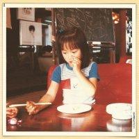 安藤裕子 : 大人のまじめなカバーシリーズ (LP)