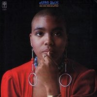 "予約商品・Dee Dee Bridgewater : Little B's Poem / People Make The World Go Round (7"")"