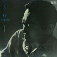 森山威男:SMILE (LP/reissue/with Obi)