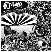 DJ にっちょめ : 和TCH OUT ! 2 (MIX-CD)