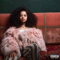 Ella Mai : same (LP)