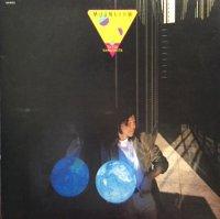 山下達郎 - Tatsuro Yamasita : Moonglow (LP/USED/EX--)