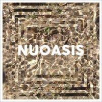 KAMATAN : NU OASIS (MIX-CD)