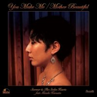"STORMER & THE STOLEN HEARTS feat. Mizuki Kamata : You Make Me c/w Mother Beautiful (7"")"