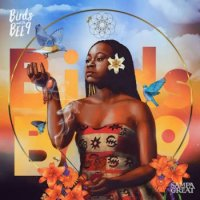 Sampa The Great : Birds And The BEE9 (LP)