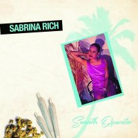 "Sabrina Rich : Smooth Operato (12"")"