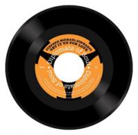 """予約商品・STEPHEN MICHAEL SCHWARTZ : GET IT UP FOR LOVE (SINGLE VER) /GET IT UP FOR LOVE (ALBUM VER) (7"""")"""