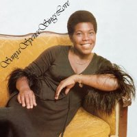 SONYA SPENCE : SINGS LOVE (2LP)