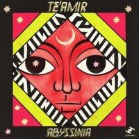 TE'AMIR : Abyssinia & Abyssinia Rise (LP +DL code)