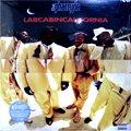 The Pharcyde / Labcabincalifornia (2LP/colored vinyl)