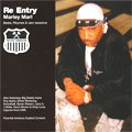 Marley Marl / Re Entry Beats, Rhymes & Jam Sessions (CD/USED/M)