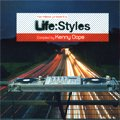 Kenny Dope / Life:Styles (CD/USED/M)