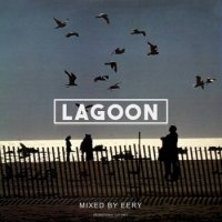 EERY : LAGOON (MIX-CD)