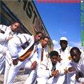 Stetsasonic / In Full Gear (CD/USED/EX)