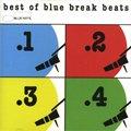 V.A. / Best Of Blue Break Beats (CD/USED/EX+)