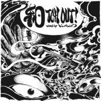 DJ にっちょめ : 和TCH OUT ! (MIX-CD)
