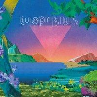 STUTS:Eutopia (2LP)
