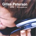 Gilles Peterson / GP03 (MIX-CD)