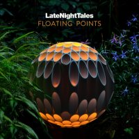 Floating Points / Late Night Tales: Floating Points (2LP+DL Code)