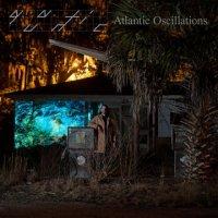 予約商品・Quantic : Atlantic Oscillations (2LP)