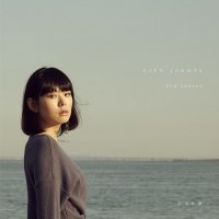 田中裕梨 :CITY LIGHTS 2nd season (LP)